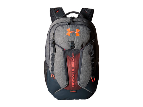 under armour bookbags on sale cheap   OFF61% The Largest Catalog ... acf1957f7e92a