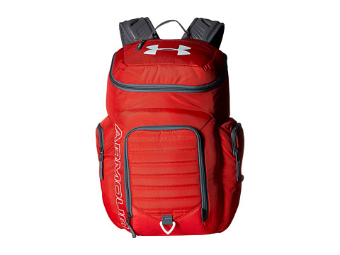 under armour large backpack cheap   OFF42% The Largest Catalog Discounts 9036615fadad4