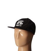 Obey x Jamie Snapback Hat Obey