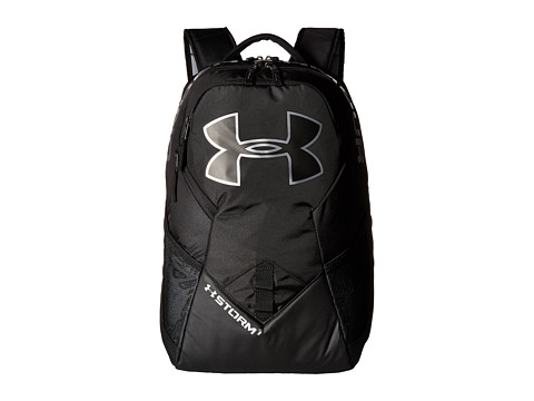 red and black under armour backpack cheap   OFF35% The Largest Catalog  Discounts 9db28b08f10bb