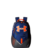 under armor bookbags cheap cheap   OFF61% The Largest Catalog Discounts 398d45ee55112