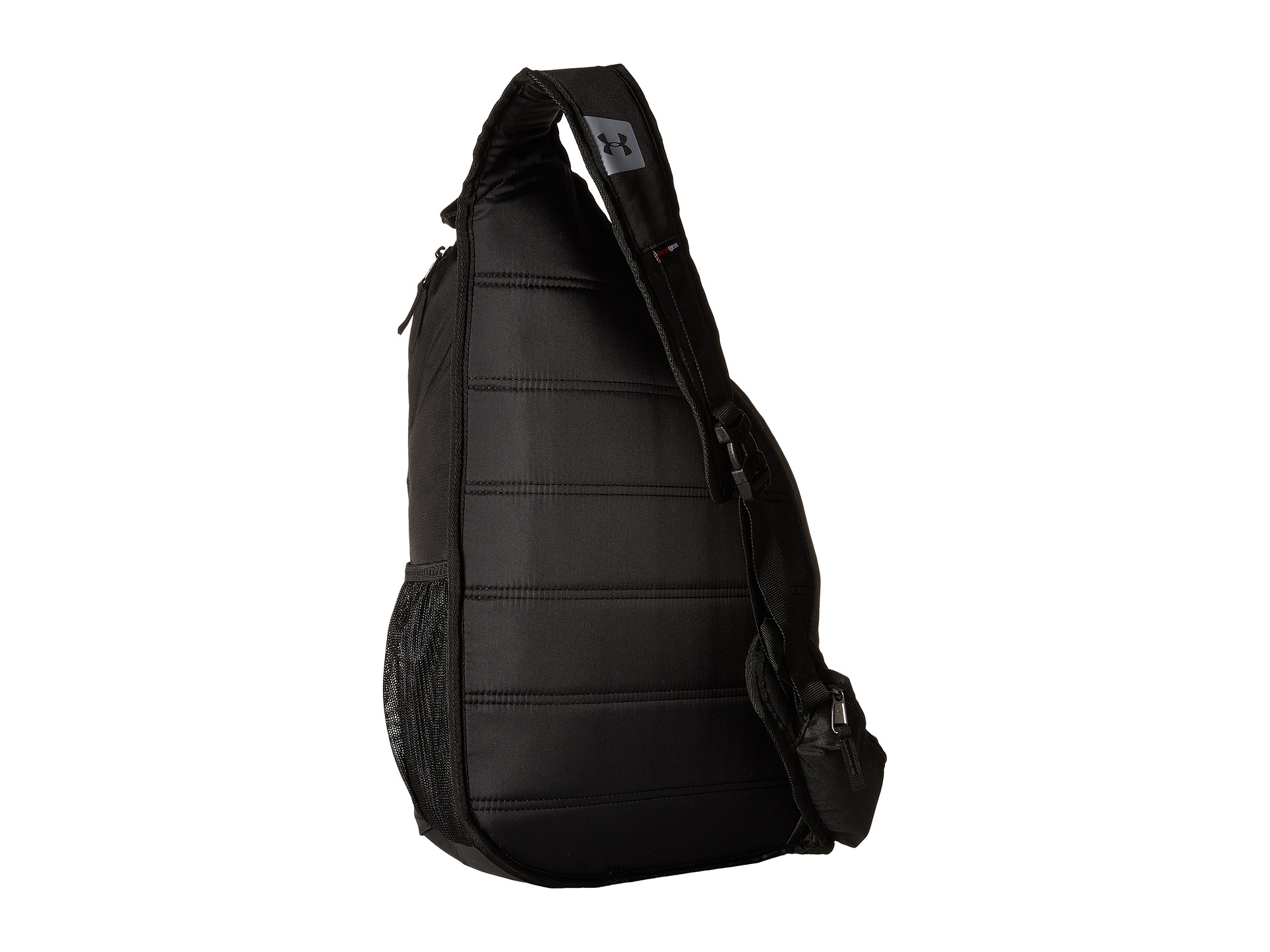 under armor sling backpack cheap   OFF38% The Largest Catalog Discounts 4f58dcc55c9a8