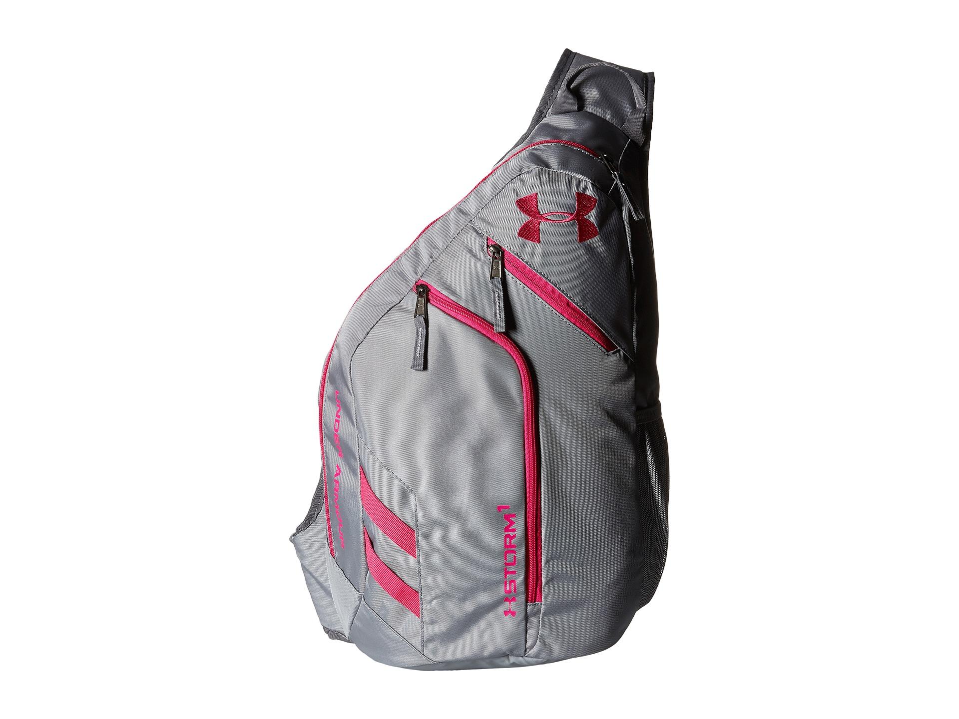 under armour sling bag sale a0606ed591340