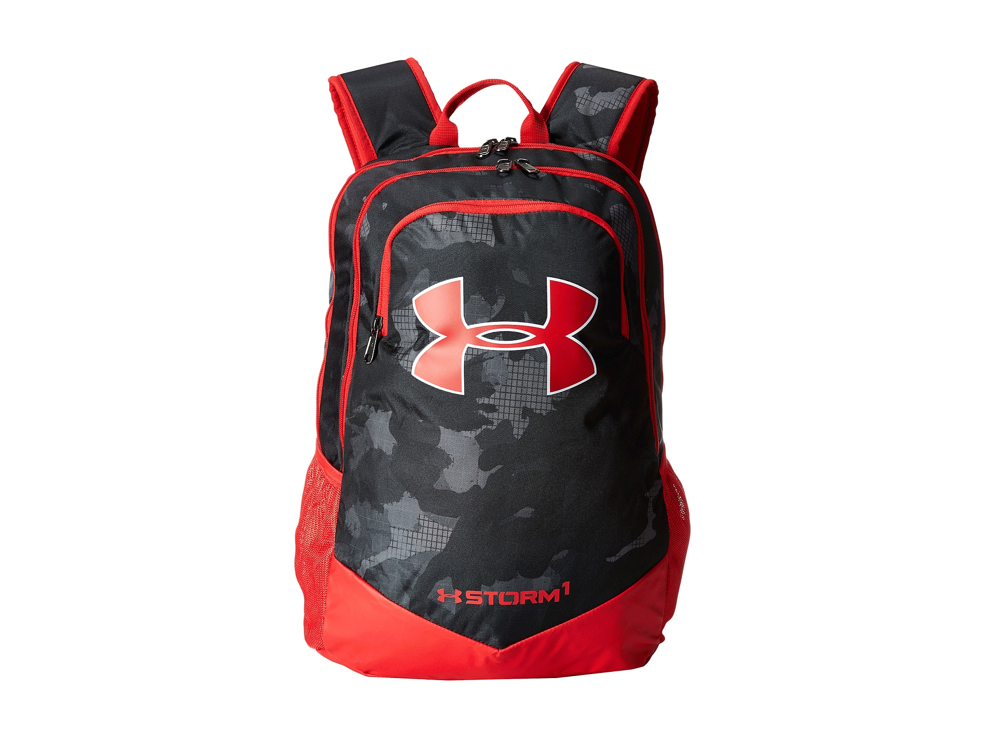 97d8e5473b66 backpack under armor cheap   OFF35% The Largest Catalog Discounts