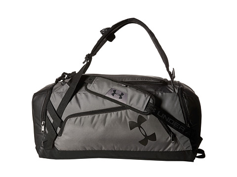 98de59ae8b71 ua storm contain backpack duffle cheap   OFF70% The Largest Catalog ...