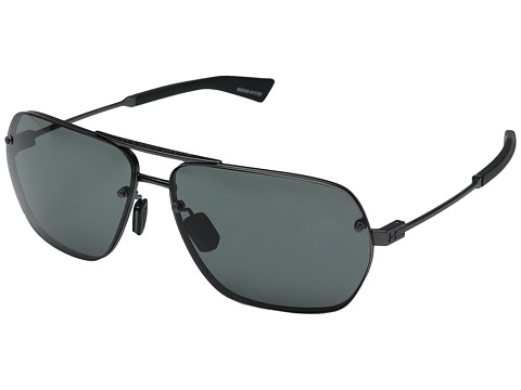 df9a798c56bb under armour sunglasses nose piece replacement cheap > OFF53% The ...