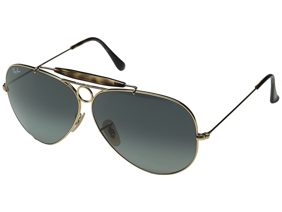 aa9af30d51e Ray Ban Shooter 55mm « Heritage Malta