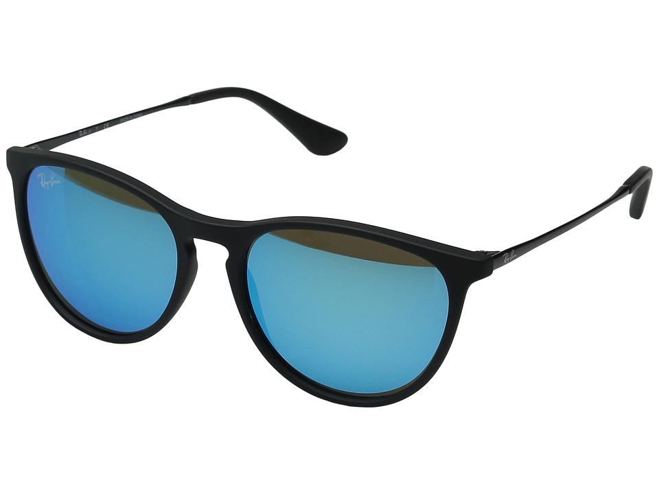 e51ecc9ef9 Best Sunglasses Ray Ban  19 99 « Heritage Malta