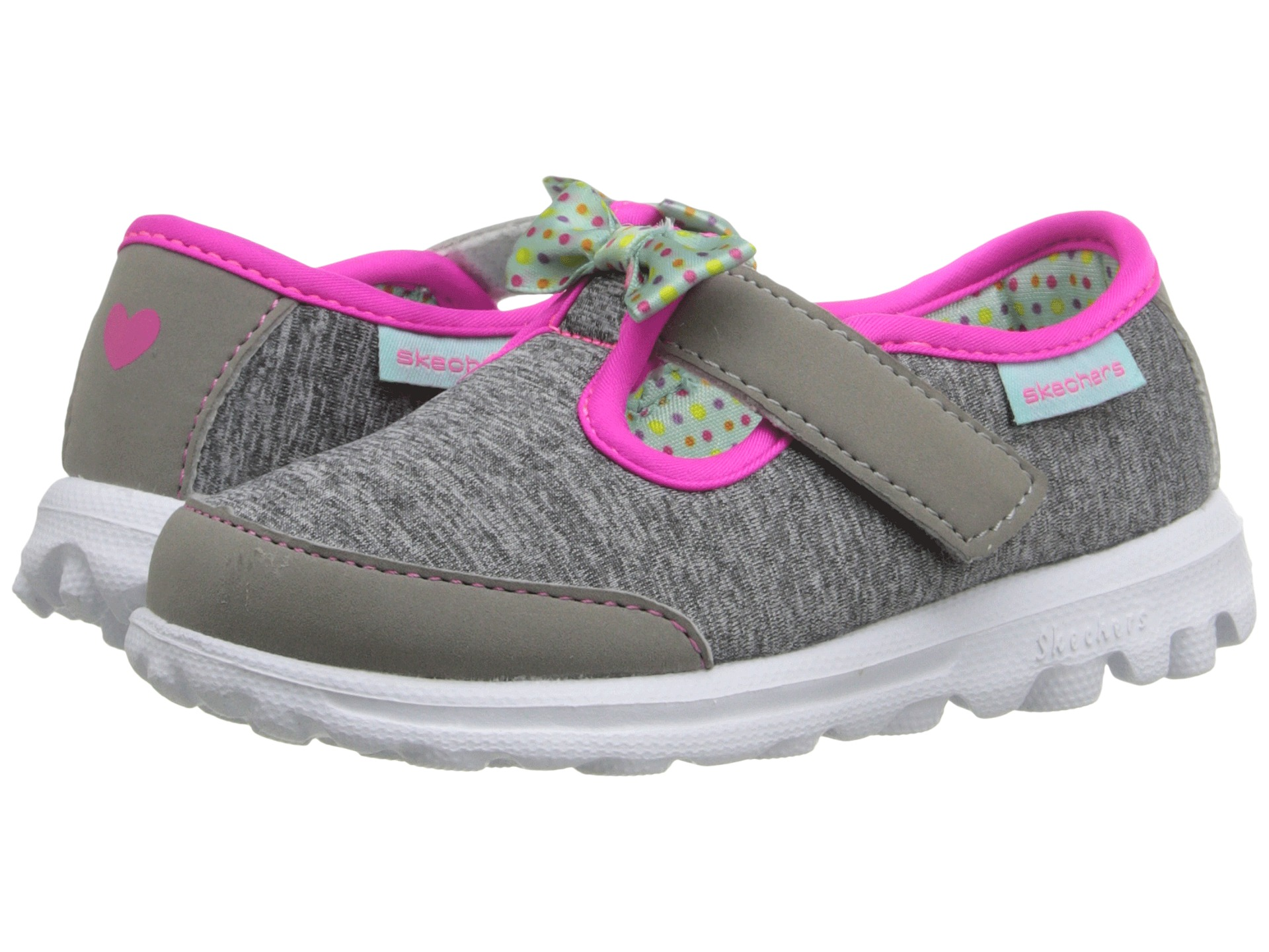 1884a03732ae Buy zappos skechers   OFF48% Discounted