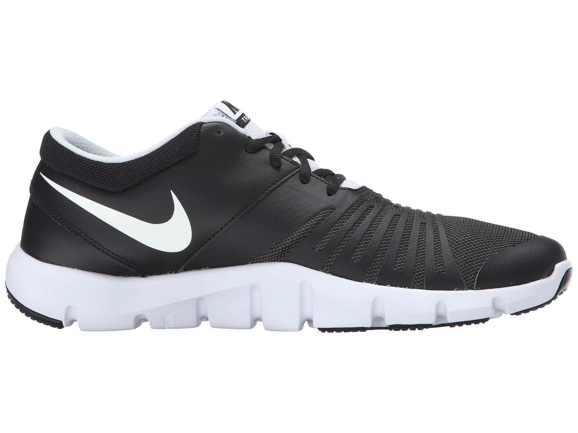 Nike Flex Control Men S Training Shoes