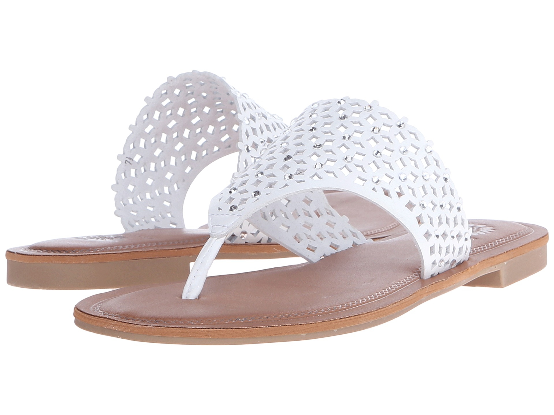 a91faaa5d Buy yellow box sandals   OFF64% Discounted