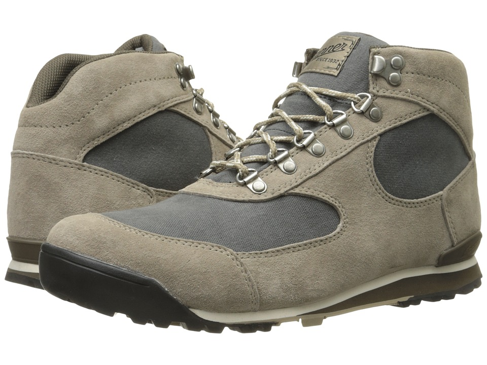 Men S Danner Boots