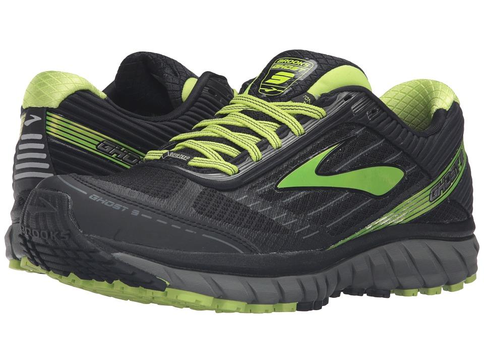 Hoka Running Shoes For Pronation