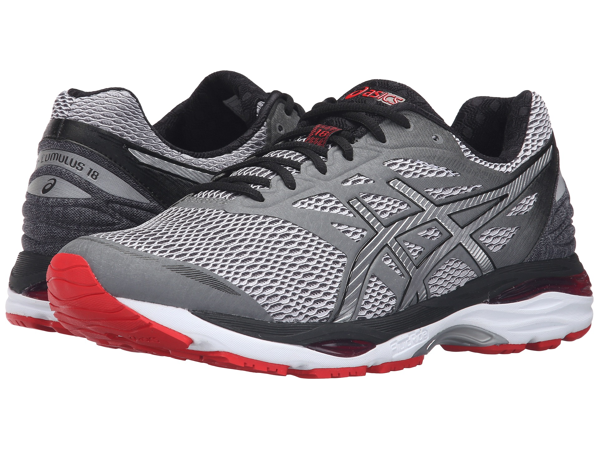 Buy asics gel cumulus 8 > Up to OFF65% Discounted