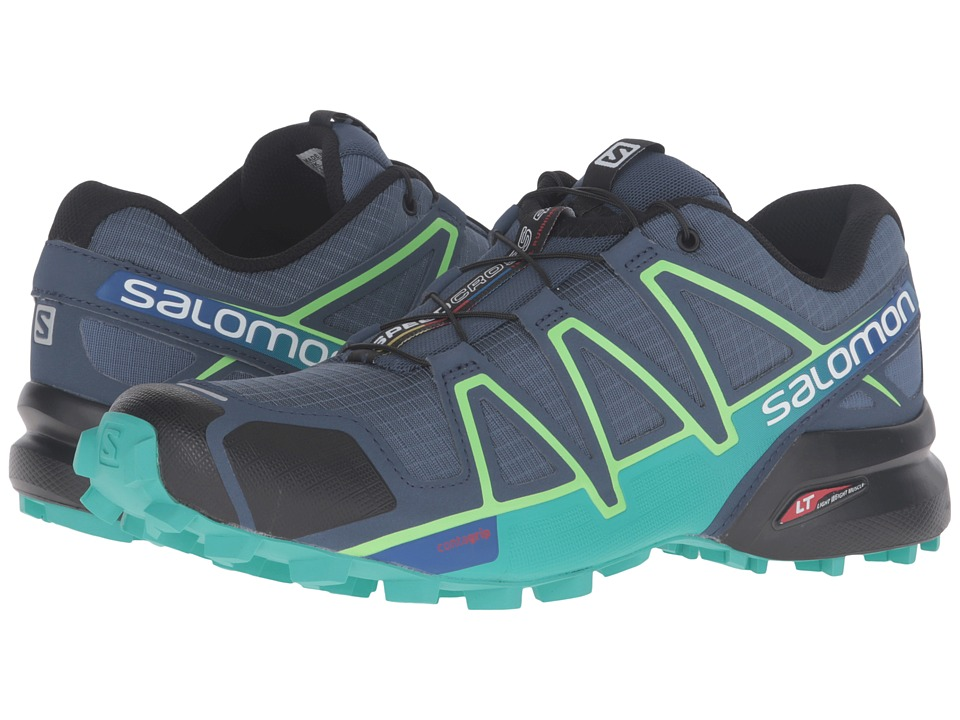 Brooks cascadia 9 review uk dating 3