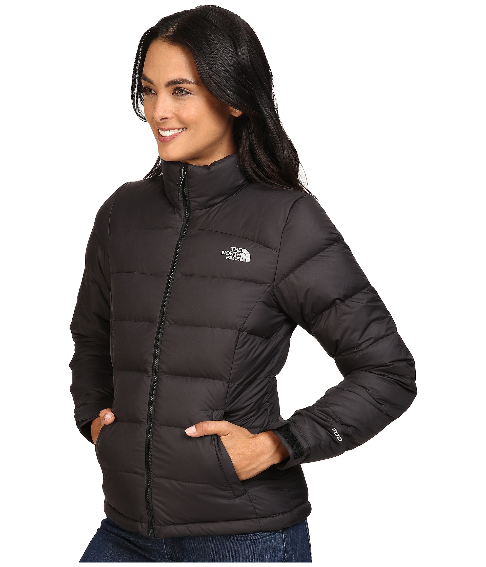 the north face nuptse 2 jacket free shipping both ways. Black Bedroom Furniture Sets. Home Design Ideas