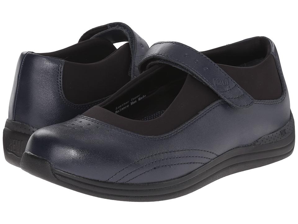 Best Women S Shoes For Plantar Fasciitis