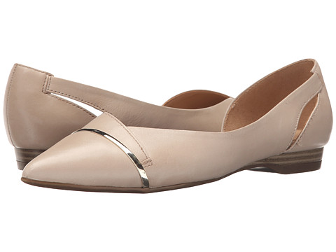 Aldo Shoe Size Runs Large