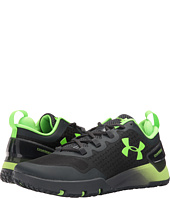 Under Armour Ua Micro G Pro Stealth Gray Academy Avex