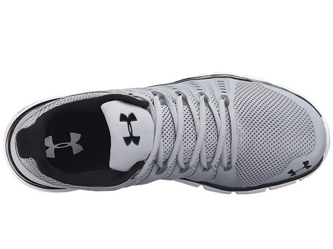 37a683a9360dc Under Armour Ua Micro G 2 cheap   OFF59% The Largest Catalog Discounts