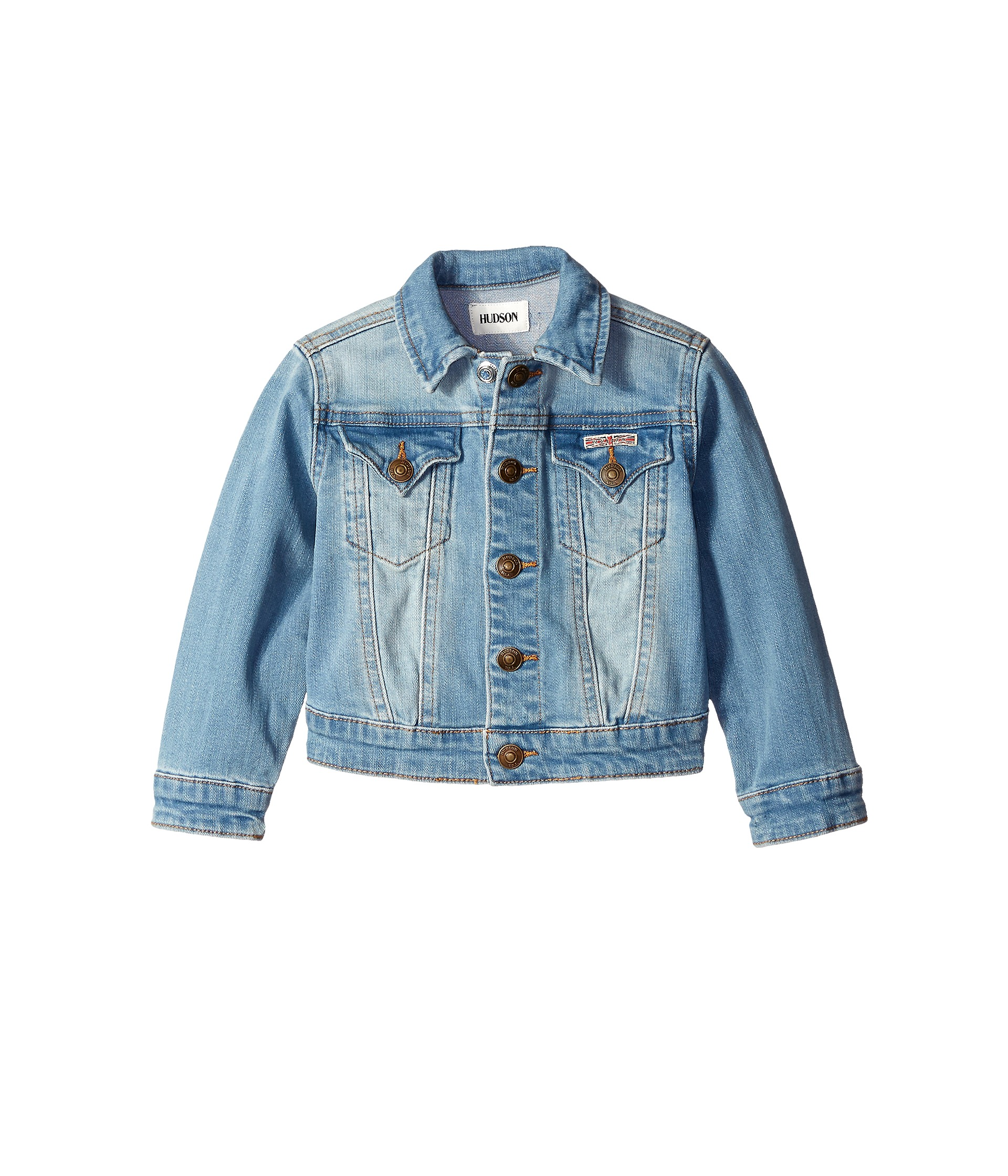 Girls Kids Jean Coat Jacket Outwear Denim Top Button Lace Button Outfits T. Brand New · Unbranded. $ Buy It Now. Free Shipping. + Sold. GAP Kids Girls size small DENIM Jacket Snap Front Snap Cuffs. Pre-Owned. $ Buy It Now. Free Shipping. US Girls Kids Denim Jacket Ruffle Lace Jean Coat Top Clothing Outwear Clothes.