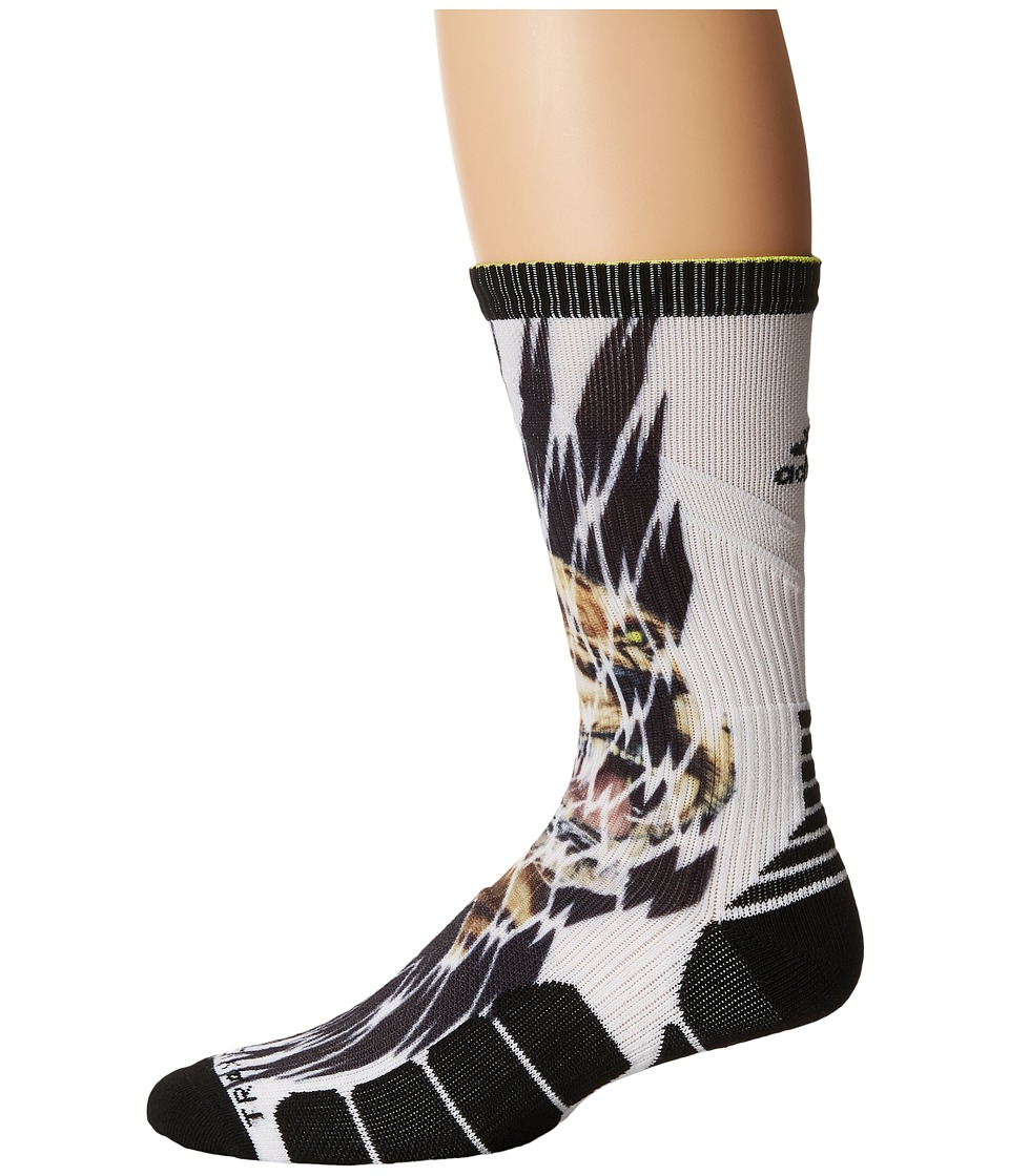 Women S Animal Print Shoes Cheetah Print