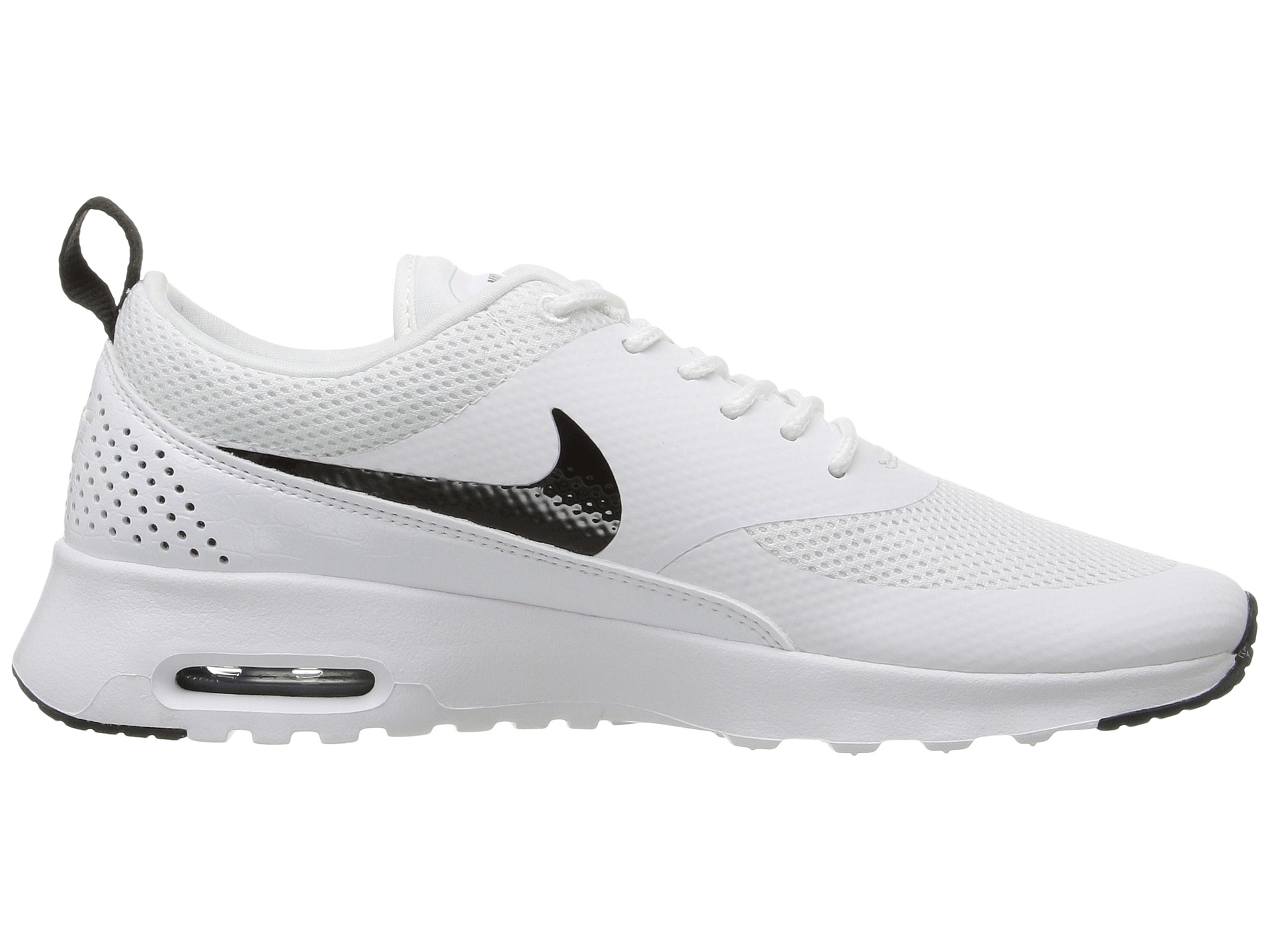 separation shoes ee087 d1639 Nike Air Max Zappos