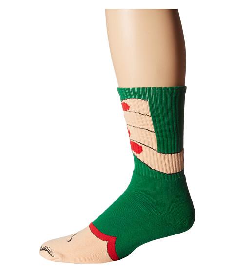 Suck My Socks 26