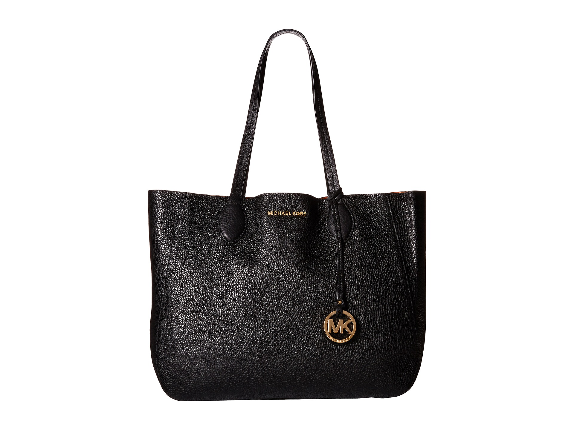 Michael Kors Bag Warranty Scale