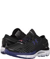 separation shoes 8c515 01c7b under armour gemini 1 kids 36, Under Armour Shoes, Athletic ...