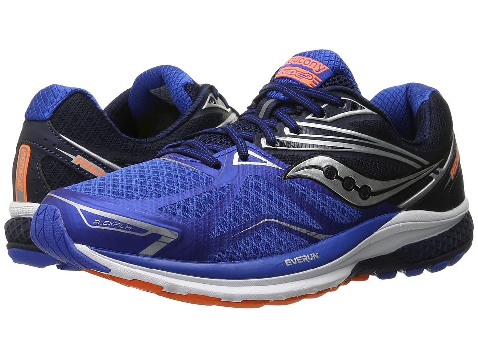 Underpronation Supination Running Shoes