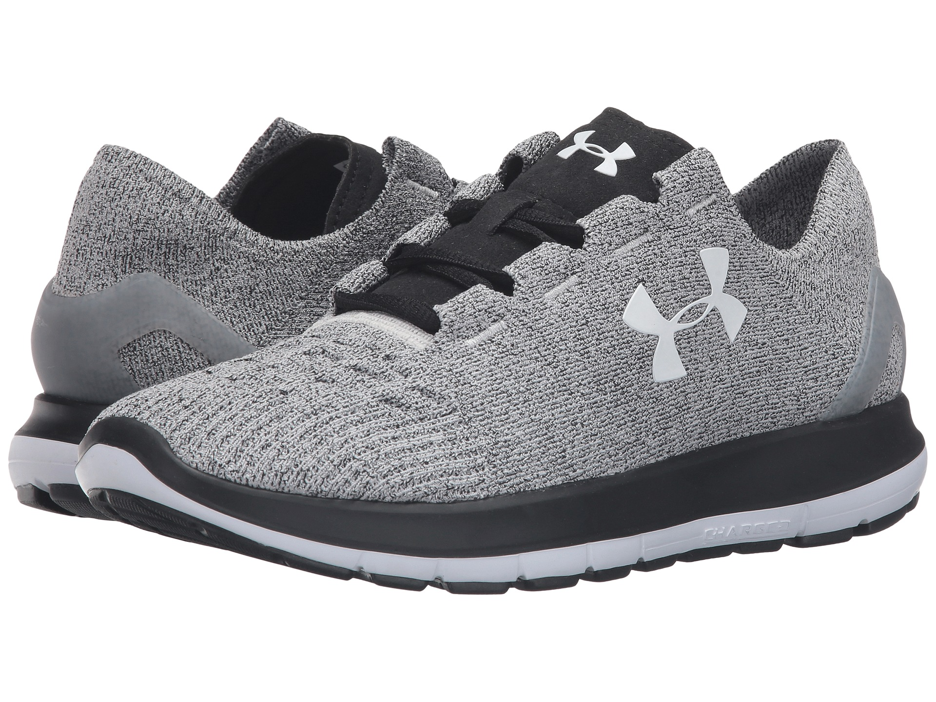 faebe71cf1f7 under armour gemini 6 price kids cheap   OFF32% The Largest Catalog ...