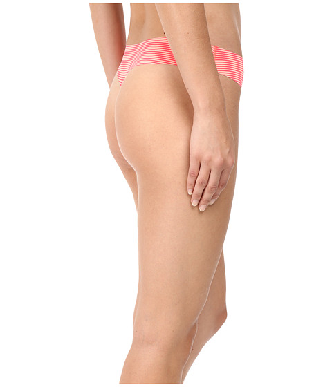 clearance prices good new lower prices ua pure stretch thong