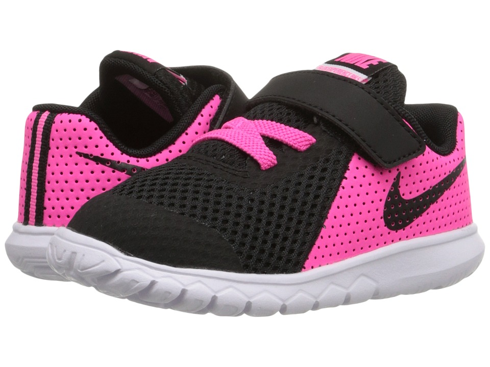 8772570a171b Girls - Nike Kids heelsconnect.com is your go-to source for shoes ...