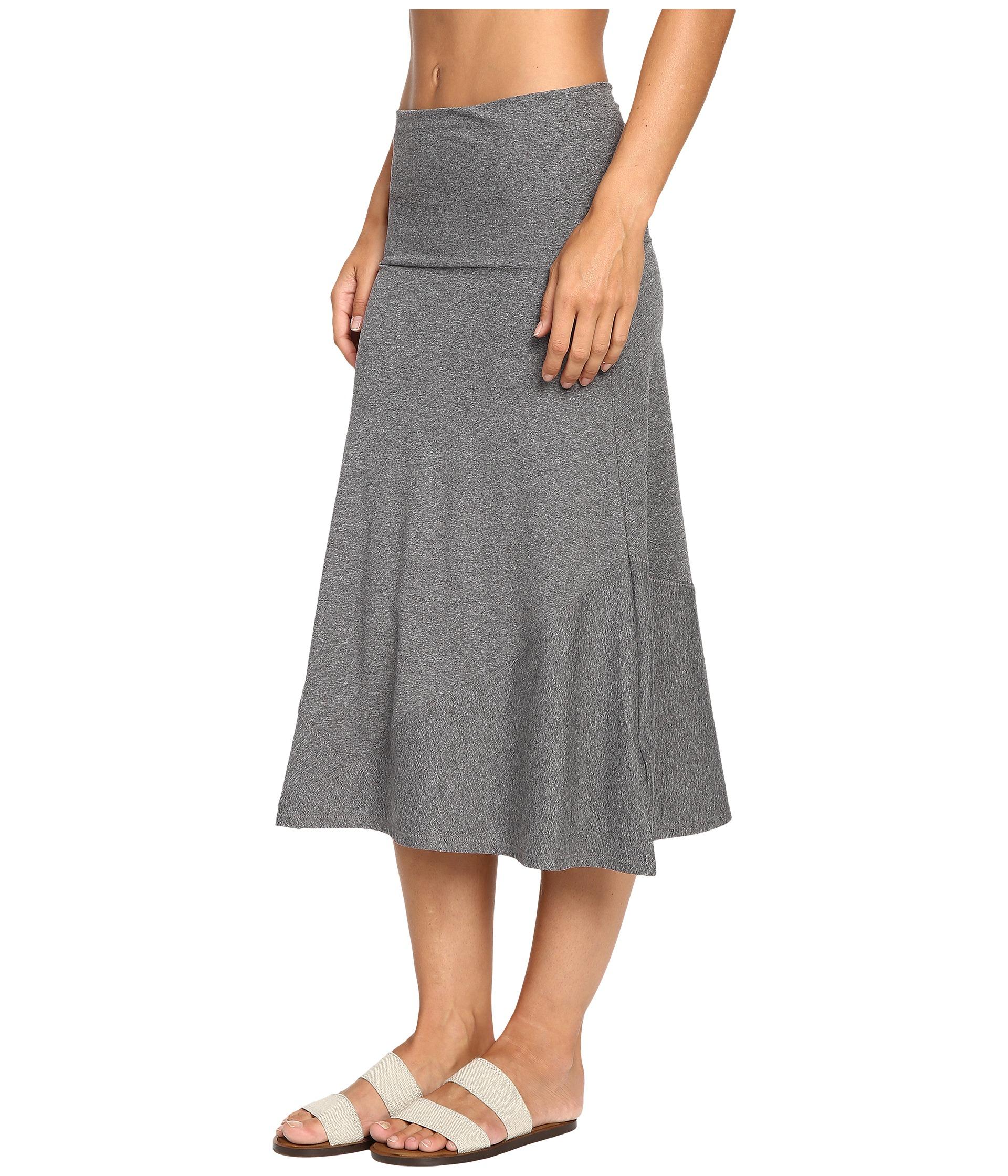 Convertible Skirt 54