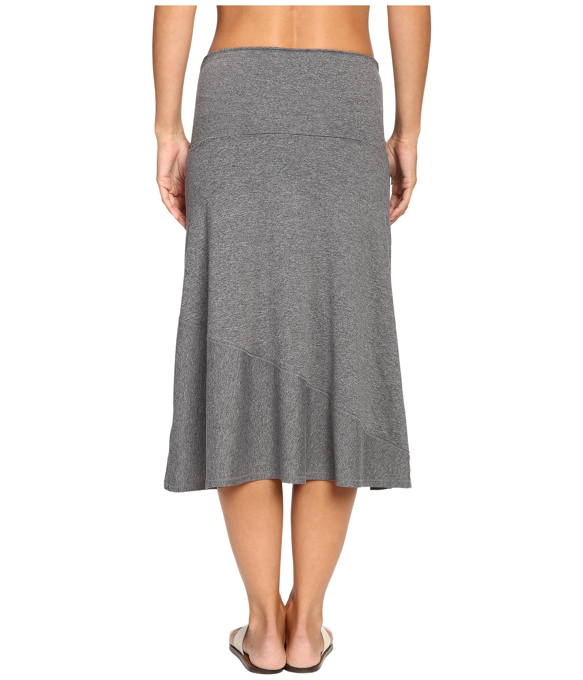 Convertible Skirt 39