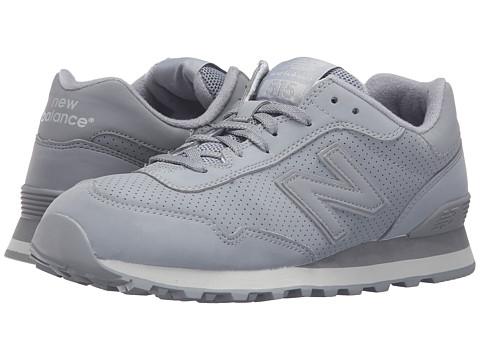 86cff564764e9 new balance 515 Grey cheap > OFF69% Discounted