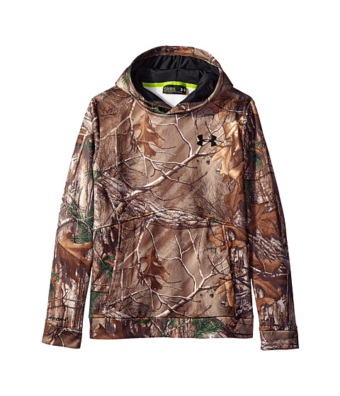 28a563055a5a under armour sweatshirt boys cheap   OFF32% The Largest Catalog ...
