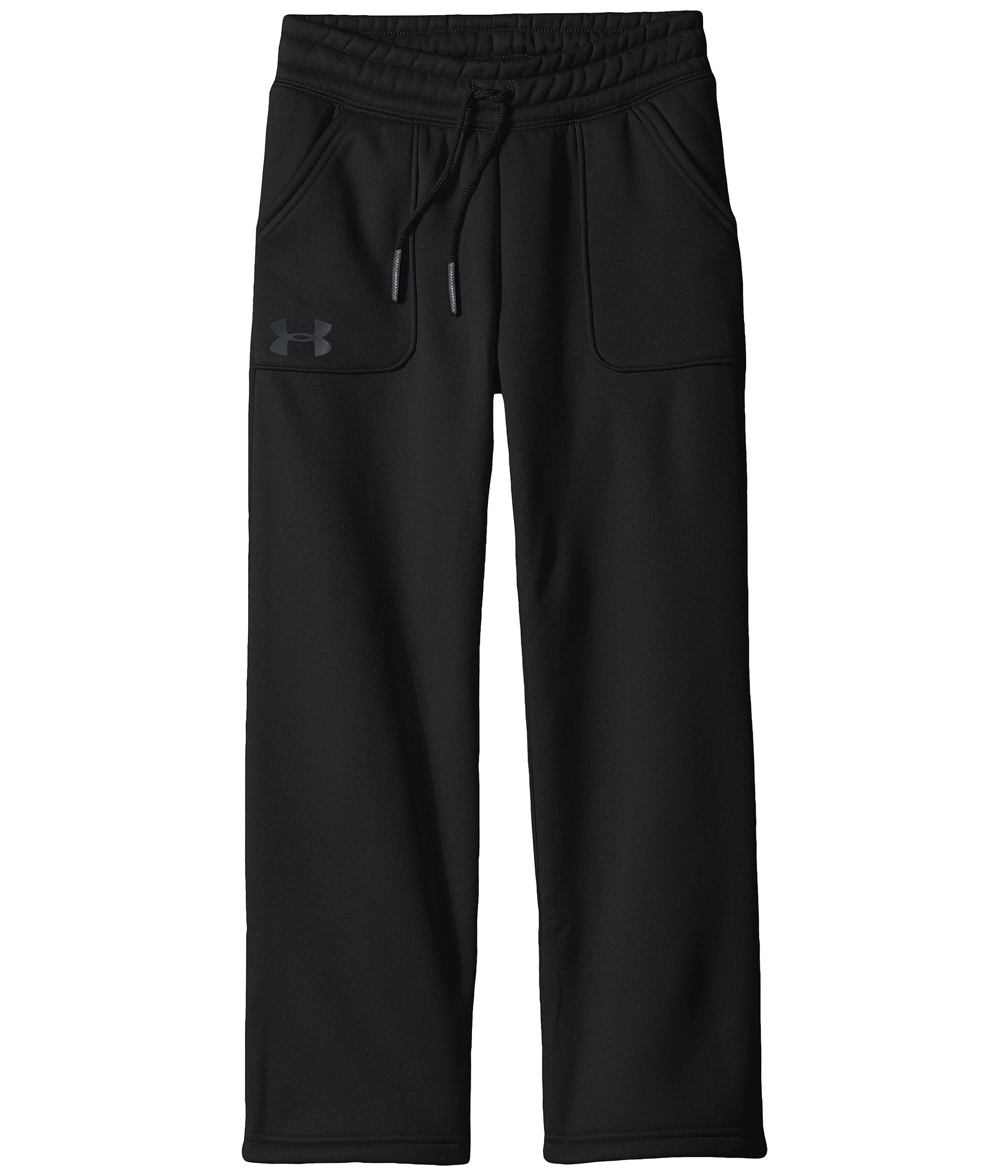 under armour storm pants silver men cheap   OFF42% The Largest ... 602d0e80c0d2f