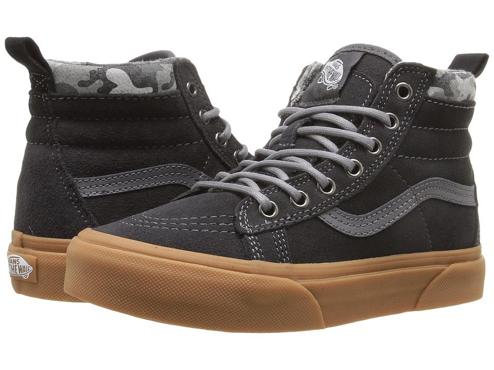 170738efc6dc4c Boys - Vans Kids heelsconnect.com is your go-to source for shoes ...