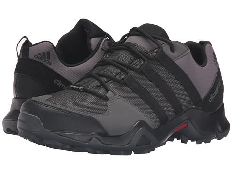 Adidas Outdoor Ax Climaproof Hiking Shoe Kids