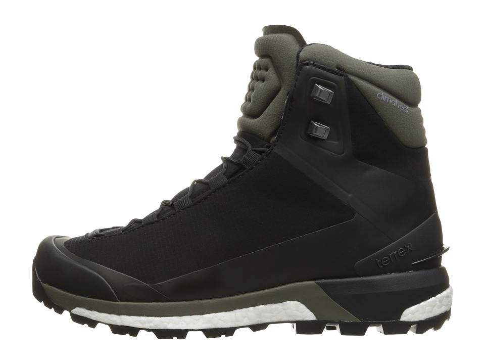 Mens Wide Waterproof Shoes Images Ideas Winter