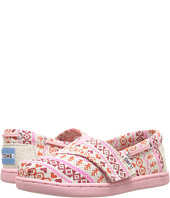 Native Kids Shoes Jefferson Infant Toddler Youth Hollywood