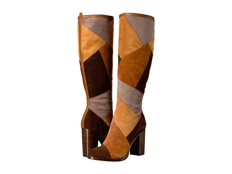 e1ca9a58e3f Ozwear Ugg Eva Premium Sheepskin Wedge Boots
