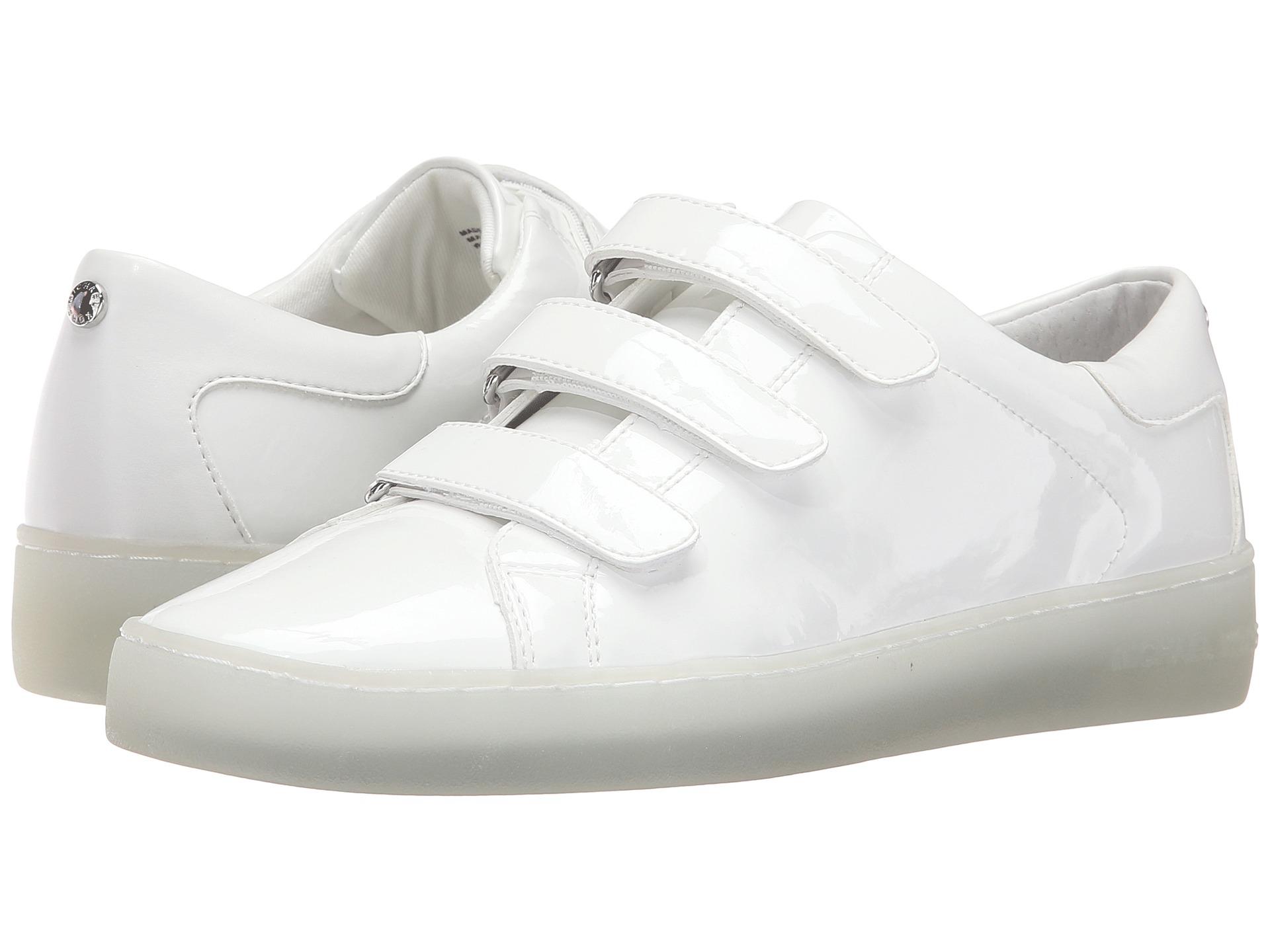 MICHAEL Michael Kors Textile Lining Craig Sneaker