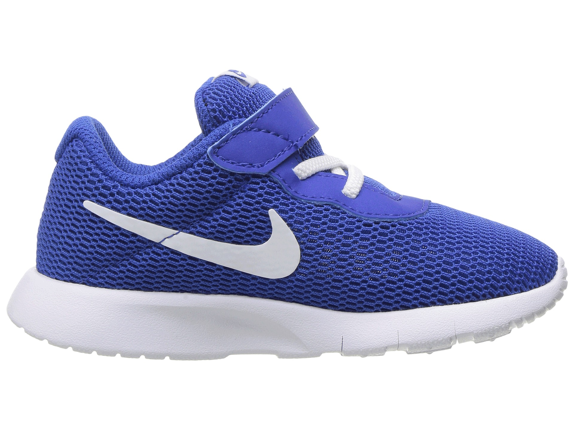 reputable site 48da0 d2346 Nike Tanjun Dsw Running Shoe Fitter