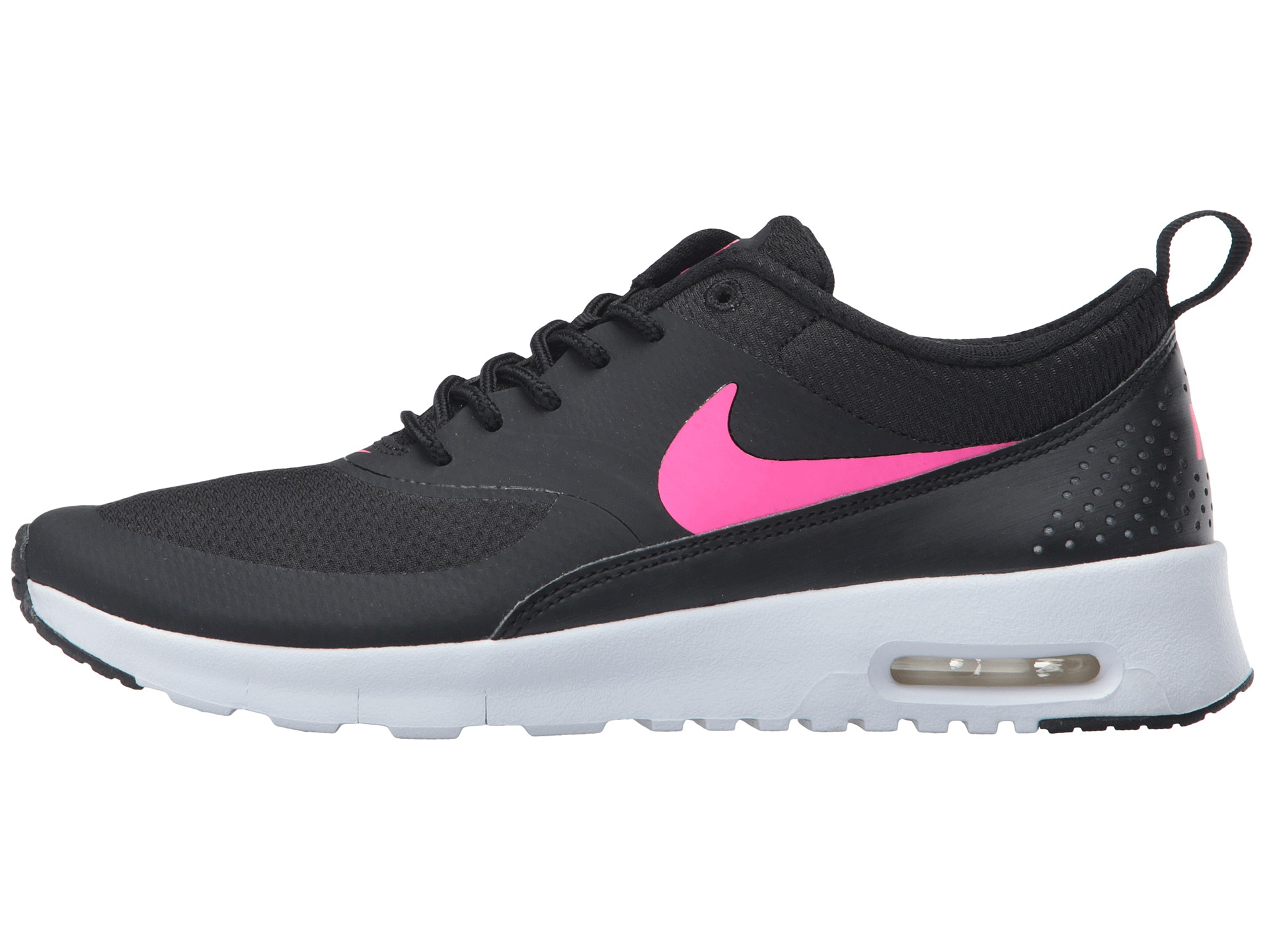Air Zappos Thea Max Nike rCxBWdeo