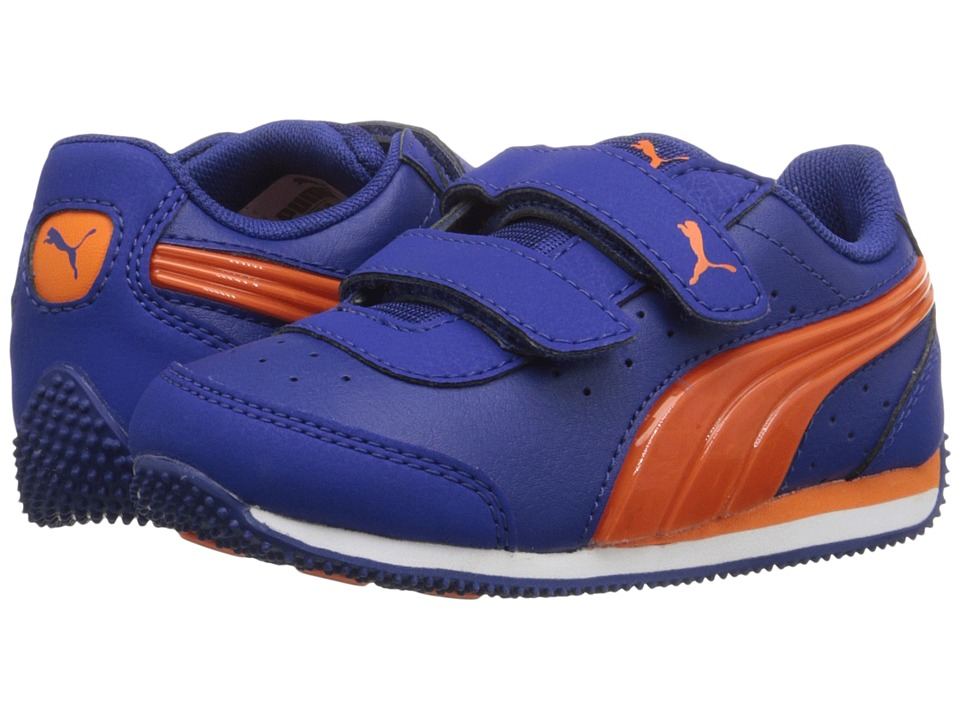 Boys - Puma Kids heelsconnect.com is your go-to source for shoes ... 7986e5942