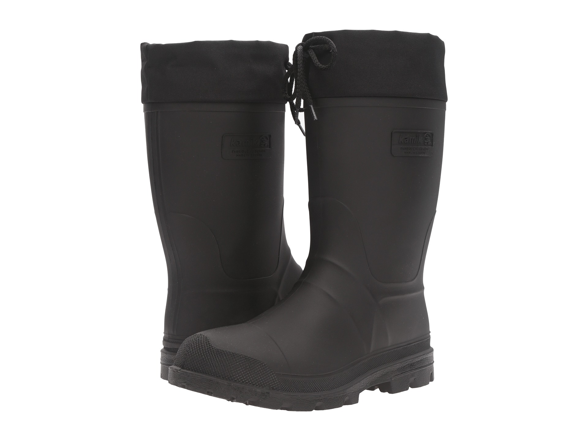 Extra Wide Calf Muck Boots Coltford Boots