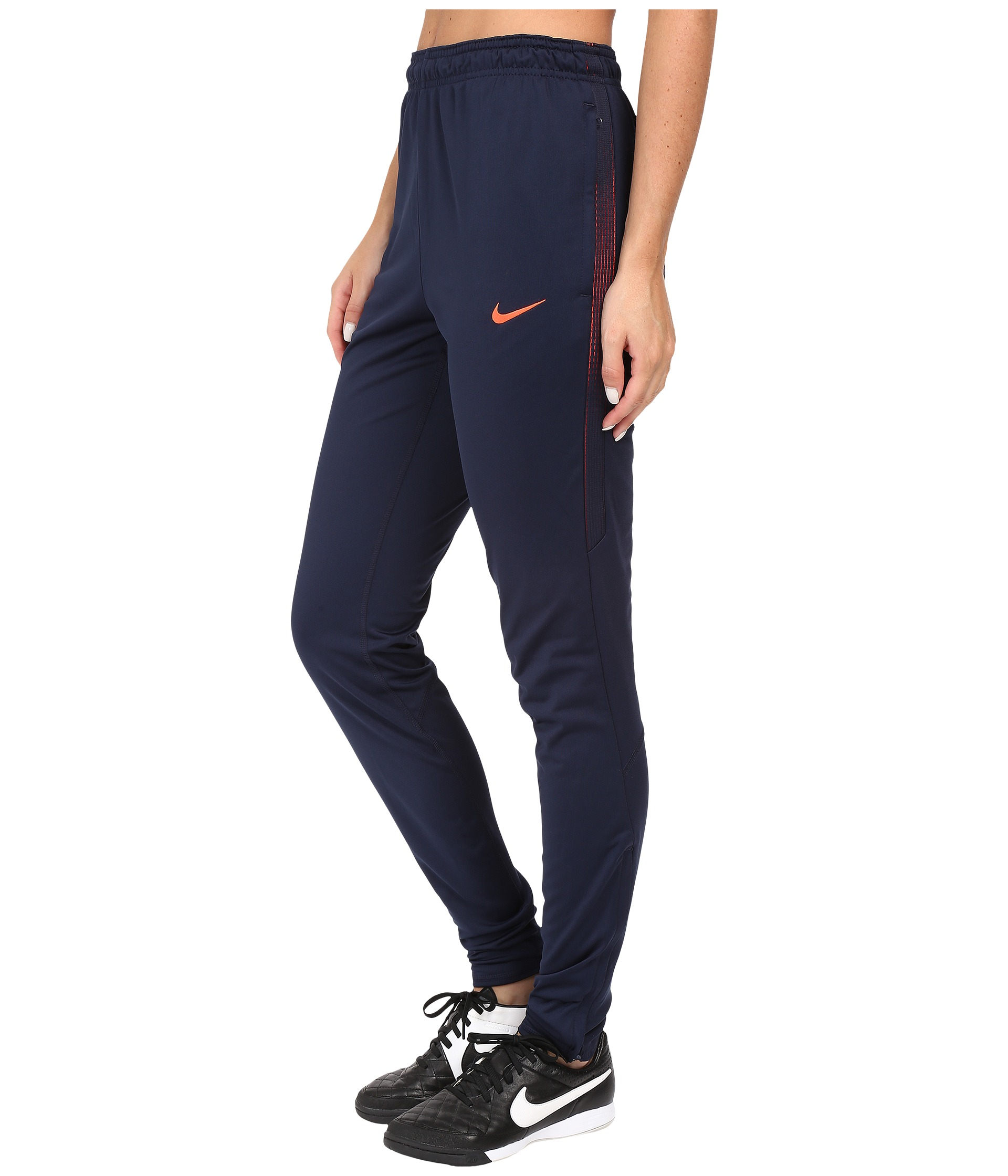 Nike Dry Soccer Pant - Zappos.com Free Shipping BOTH Ways